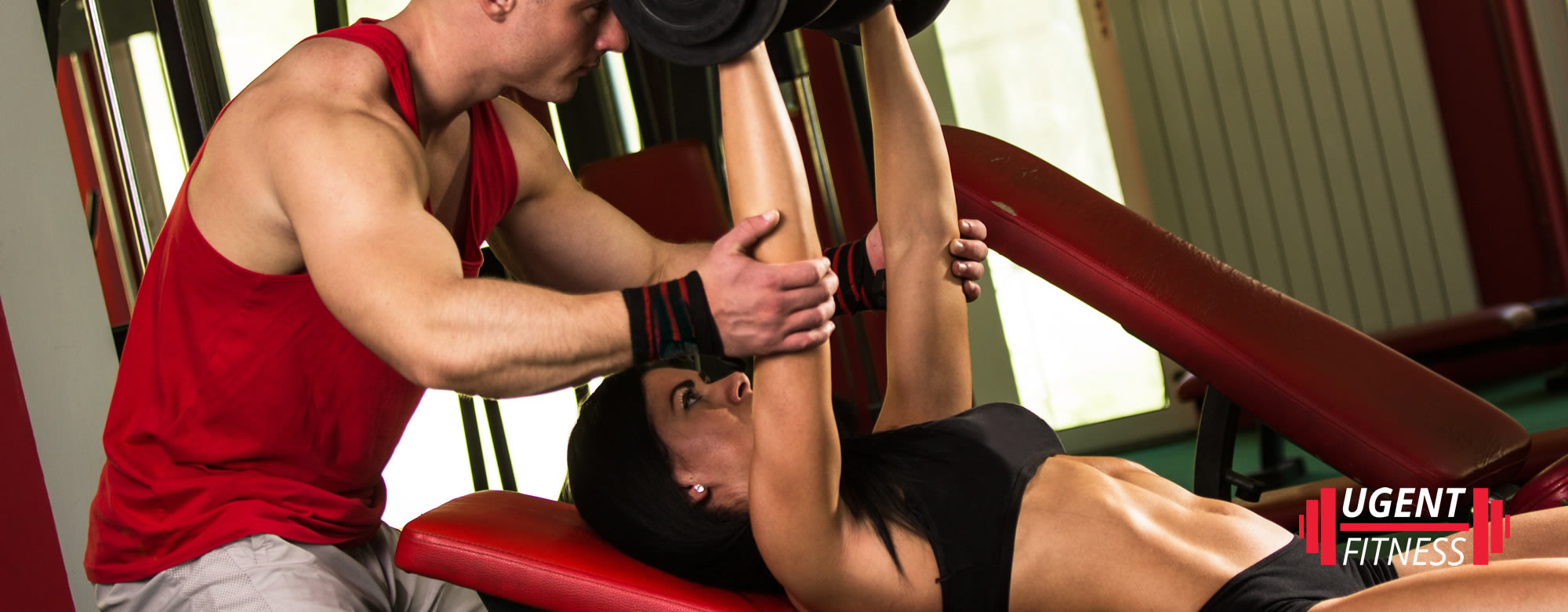 Ugent Fitness Personal Trainer in Westchester, Glenvar Heights, East Kendall, Coral Terrace