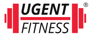 Ugent Fitness